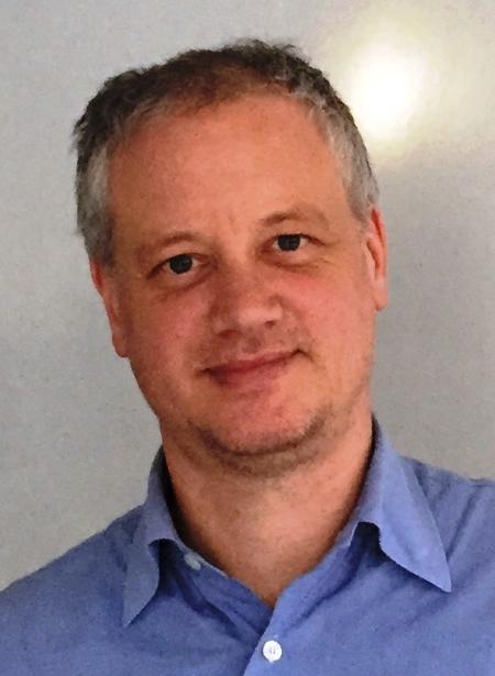 Björn Niemann